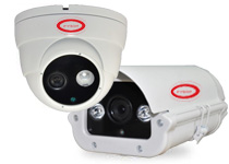 car cctv camera supplier