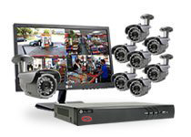 cctv camera dealer in delhi