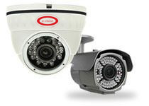 cctv camera suppliers in india