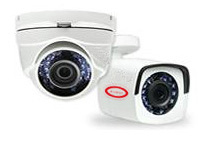 cctv installation in faridabad